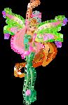 BBMS Flora 01