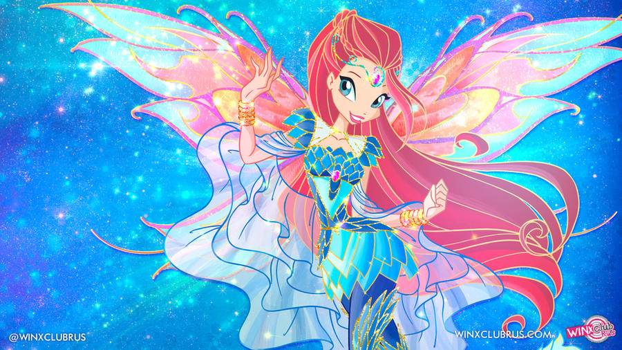 Bloom Bloomix by WinxC...