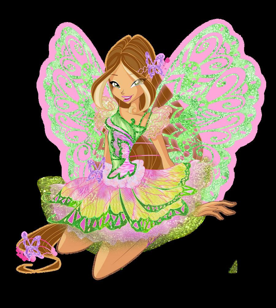 flora butterflix by winxclubrus on deviantart