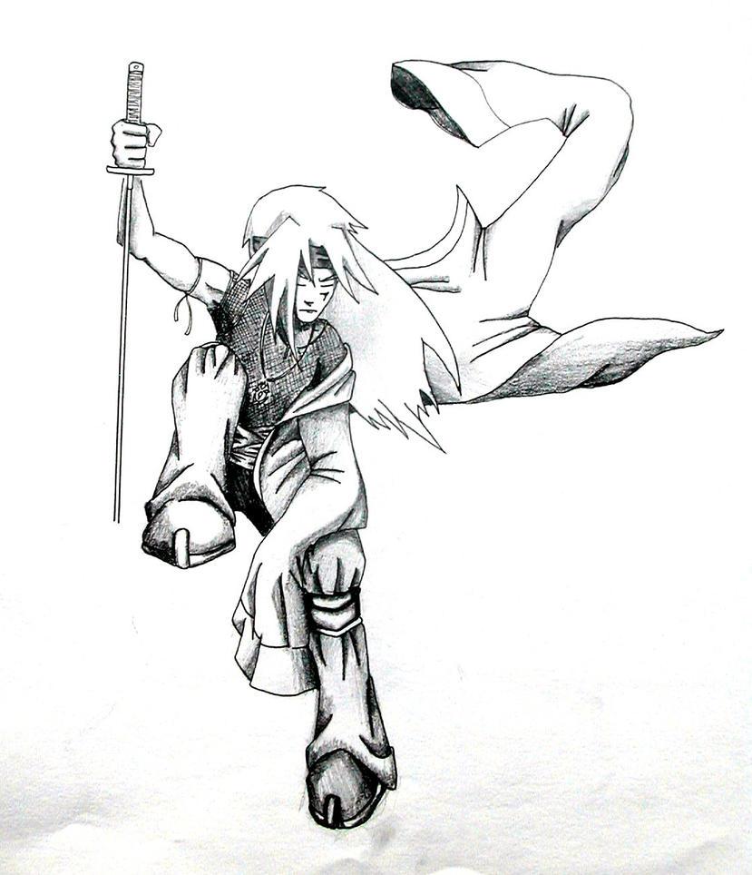 kid katana by deathchain