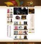Markat Shop For Shopping