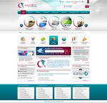QIT For Web Solutions