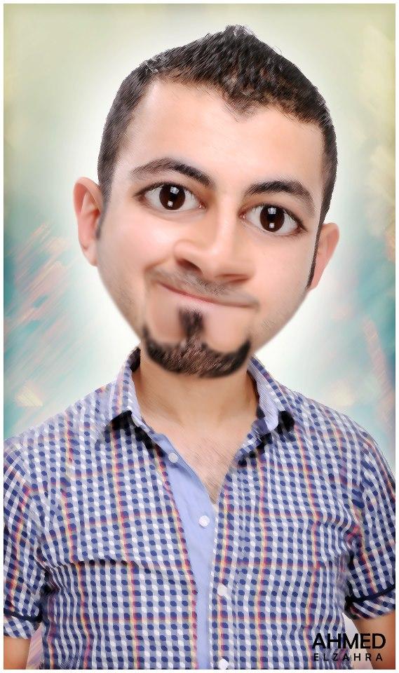 ahmedelzahra's Profile Picture