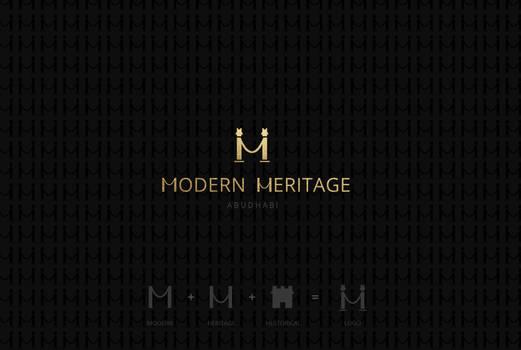 creative Logo modern design