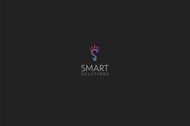 Creative Logo Design by ahmedelzahra