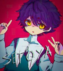 Setoya