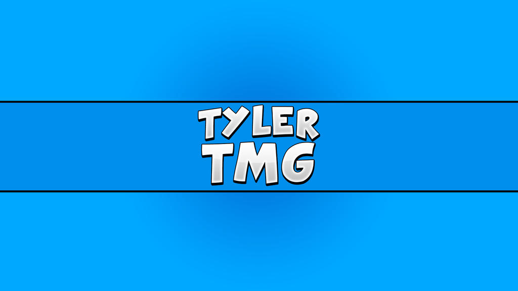 how to change the size of a photo youtube banner