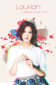 Seohyun ID
