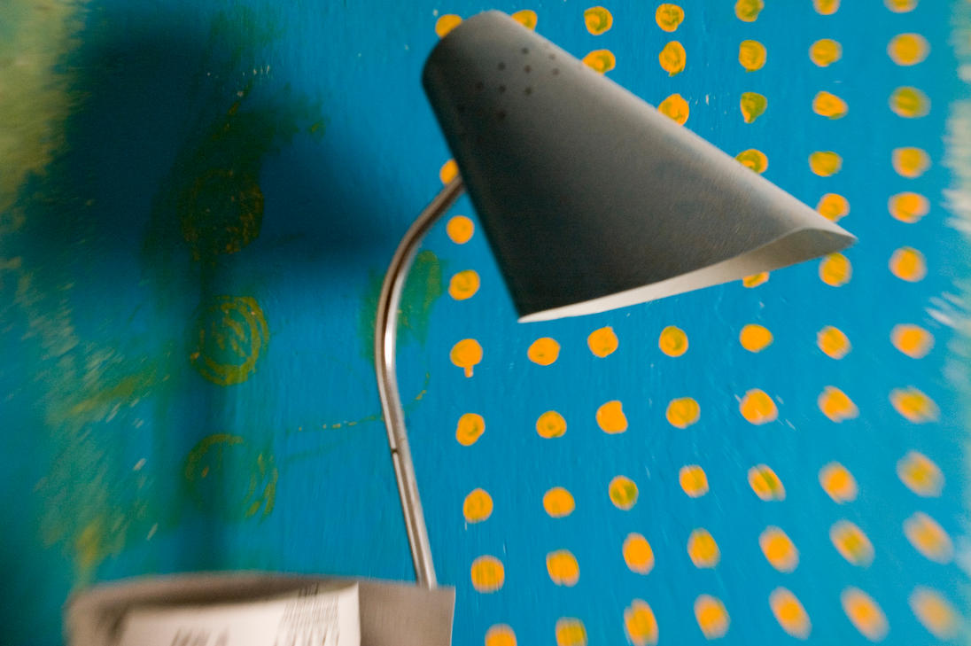 TemabinaStock 003079 by temabinastock