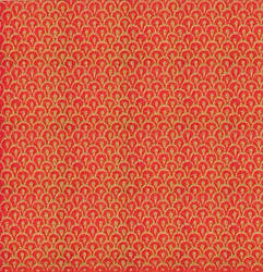 TemabinaStock Pattern 01