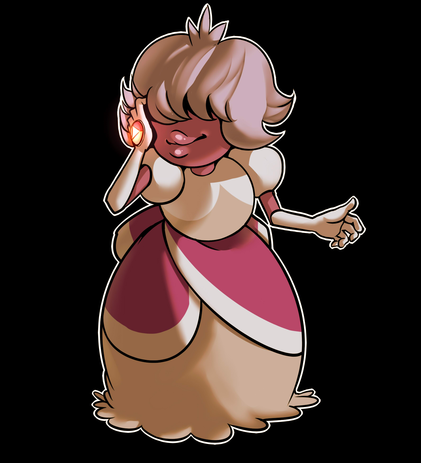 joeysandbag deviantart download pad padparadscha by art on sapphire