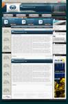 Designex Multimedia Version 2