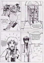 Big Brother Take Care chapter 1 page 44 by DorianGeisterhugel