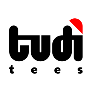 tudiestudio's Profile Picture