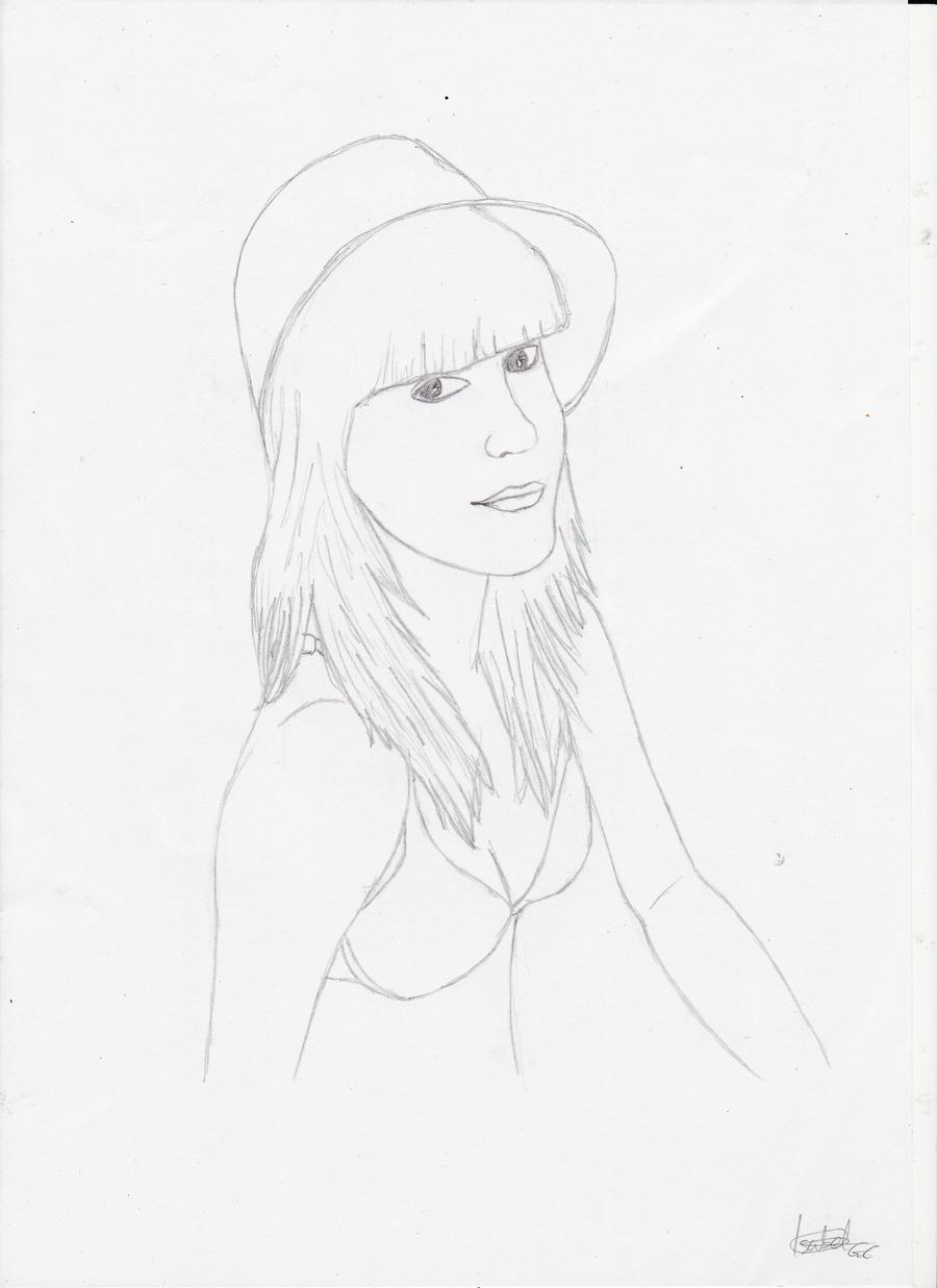 Eliisheba's Profile Picture