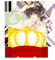 logo team- Akina by HanonEvans