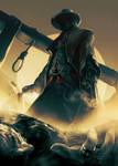 Assassin's Creed ArtBook.2