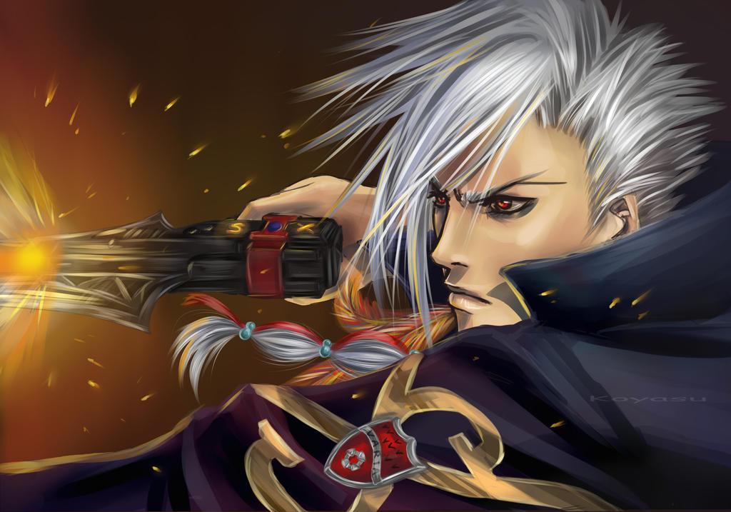 https://img00.deviantart.net/23ec/i/2013/049/1/f/superbi_ichiro_with_gunblade_by_koyasuko-d5vdmg2.jpg