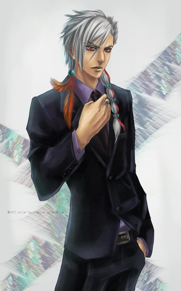 https://pre00.deviantart.net/8c76/th/pre/i/2013/049/f/1/superbi_ichiro___adult__by_koyasuko-d5vdmq5.jpg