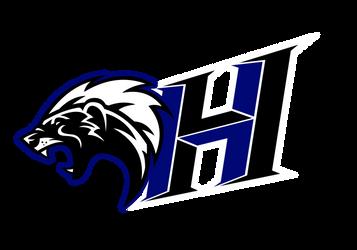 Hemingway Academy Badgers Logo by kajukenbo1