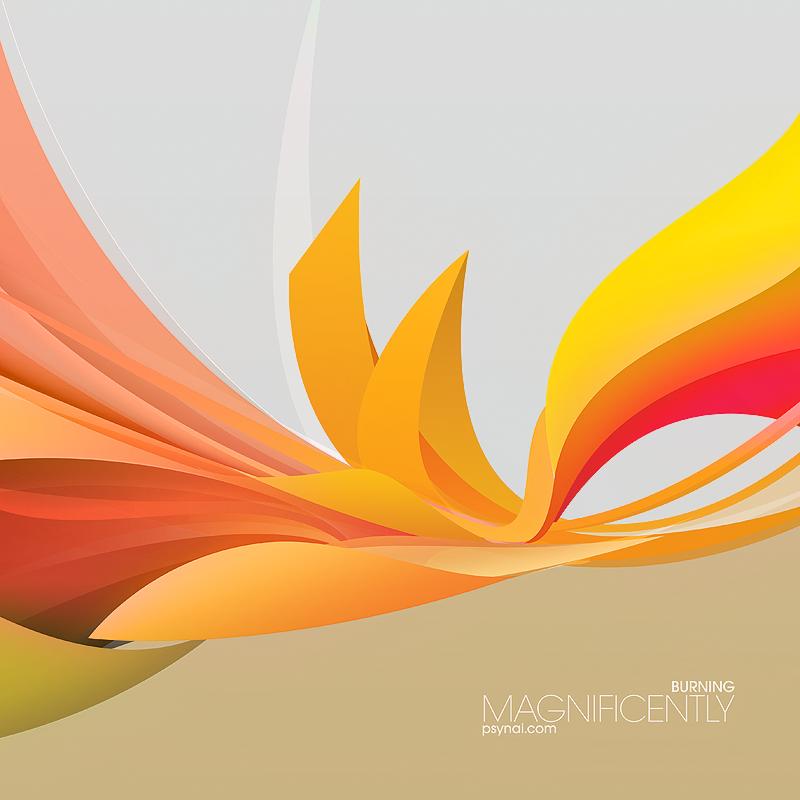 Metamorphosis by sinan