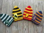Harry Potter Beanies