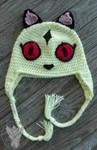 Kilala Hat