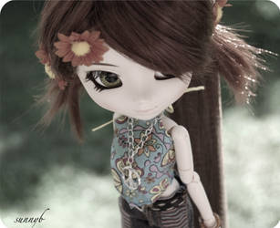 .Peace. by sunnybunny09