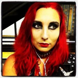 SirenMelusine's Profile Picture