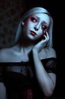 Empli de noirceur by Jesse-Gourgeon