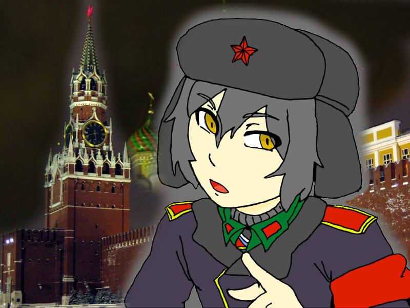 Moskva by Kiev-45
