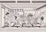 Shounen Jump Party