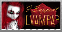first stamp by LVAMPAR