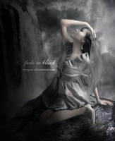 fade to black by LVAMPAR