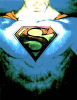 Feeling Super by BroHawk