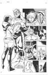 David Williams A+X page 1