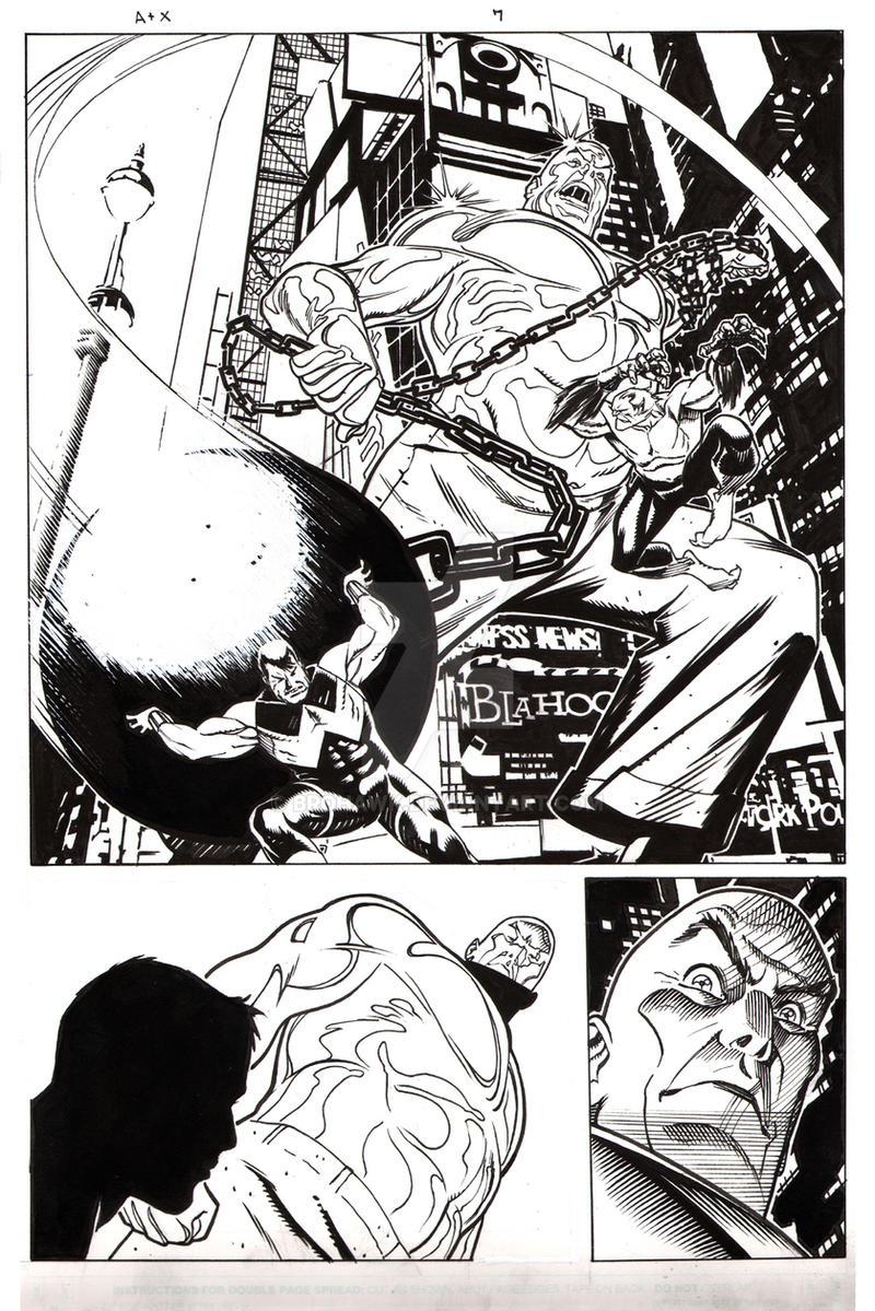 A+X page 7 by BroHawk