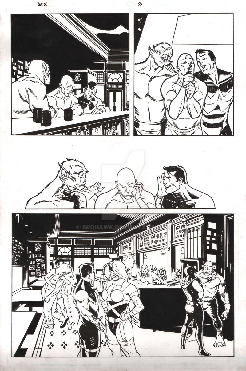 A+X page 8 by BroHawk
