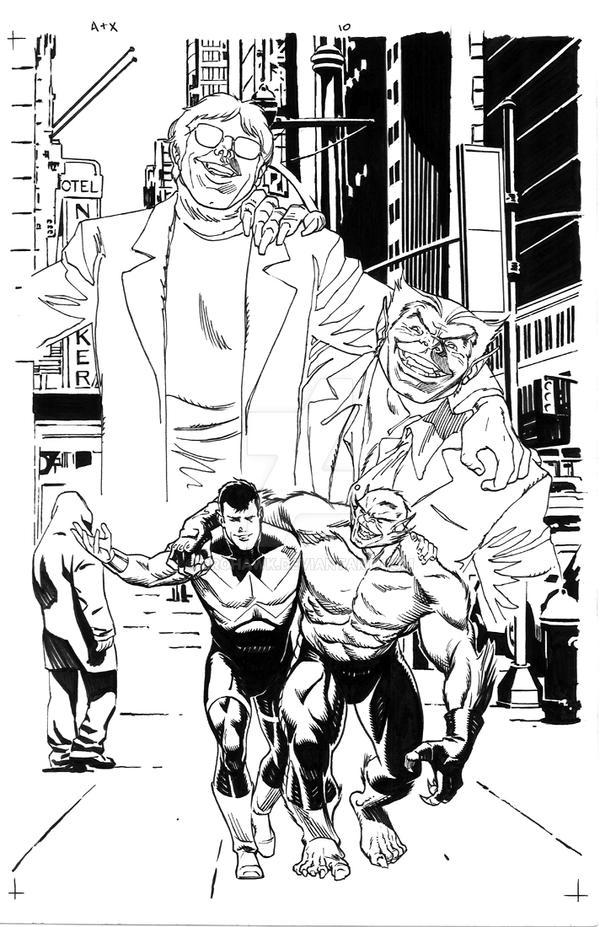 A+X page 10 by BroHawk
