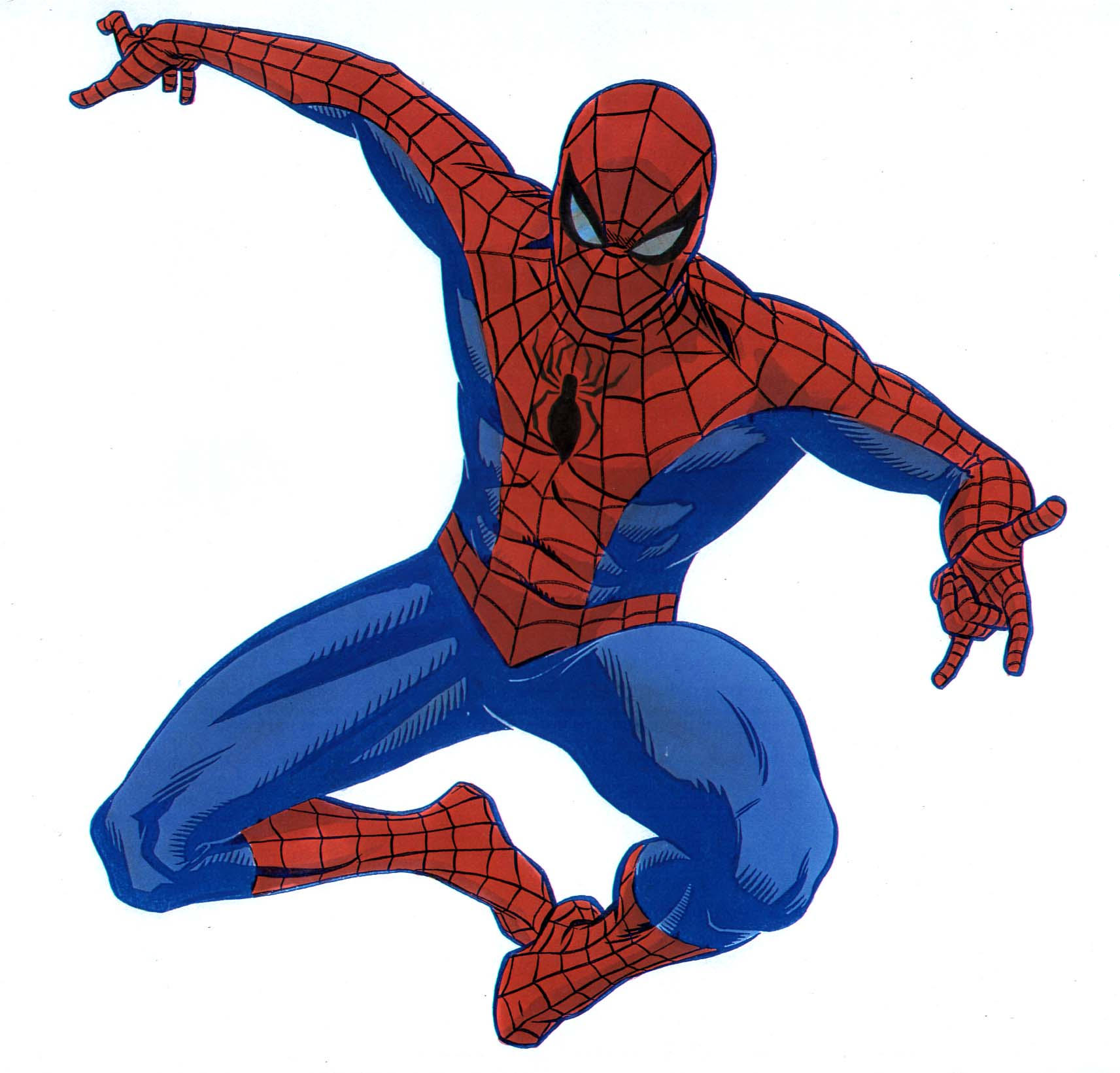 depotting.ml , likes · 2, talking about this. depotting.ml is the largest seller of licensed Super Hero merchandise on the web!/5(K).