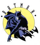 Bat art consumer products
