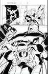 H and PP BW preview page 12