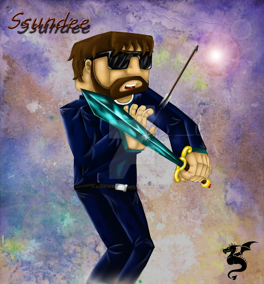 Ssundee Art Images - Reverse Search