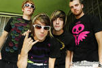 All Time Low  1