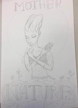 Mother Nature {Urteil} [WIP]