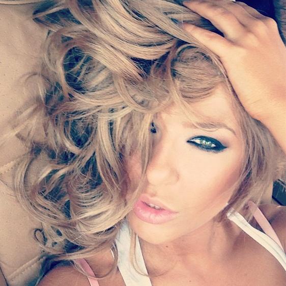 AndreaTeddy's Profile Picture