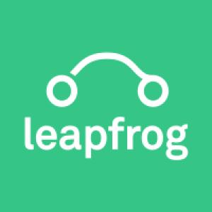 Leapfrogcar's Profile Picture