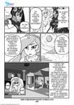Rogue Diamond Prologue Part 03 (Spanish)