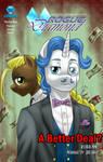 Rogue Diamond Chapter 02 Part 00 (Spanish)