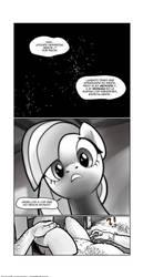 Anon's Pie Adventure Part 01 (Spanish) by Raimundo1941